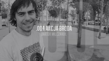 BRODA-BM