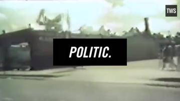 Zrzut ekranu 2015-01-28 o 13.33.28