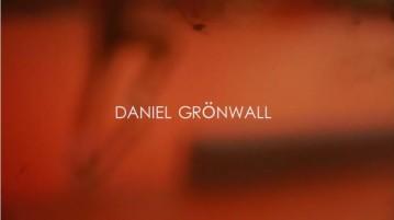 gronwall