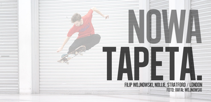 TAPETA_FILIP