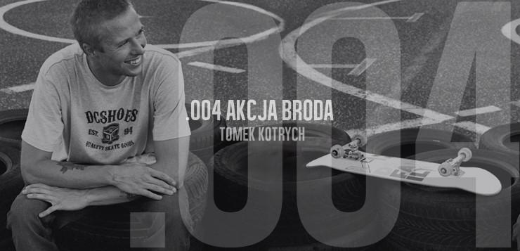 TOMEK_BRODA