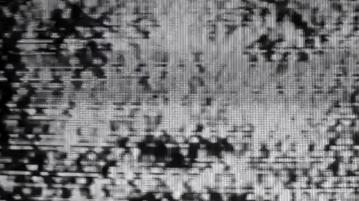 Zrzut ekranu 2015-02-01 o 12.04.32