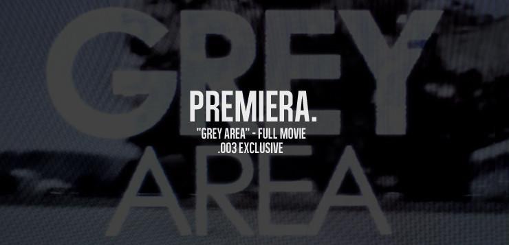 GA_PREMIERA1