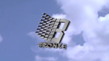 Zrzut ekranu 2015-03-09 o 10.44.09
