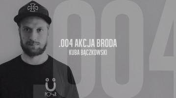 JA_BRODA