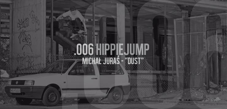 HIPPIE_DUST