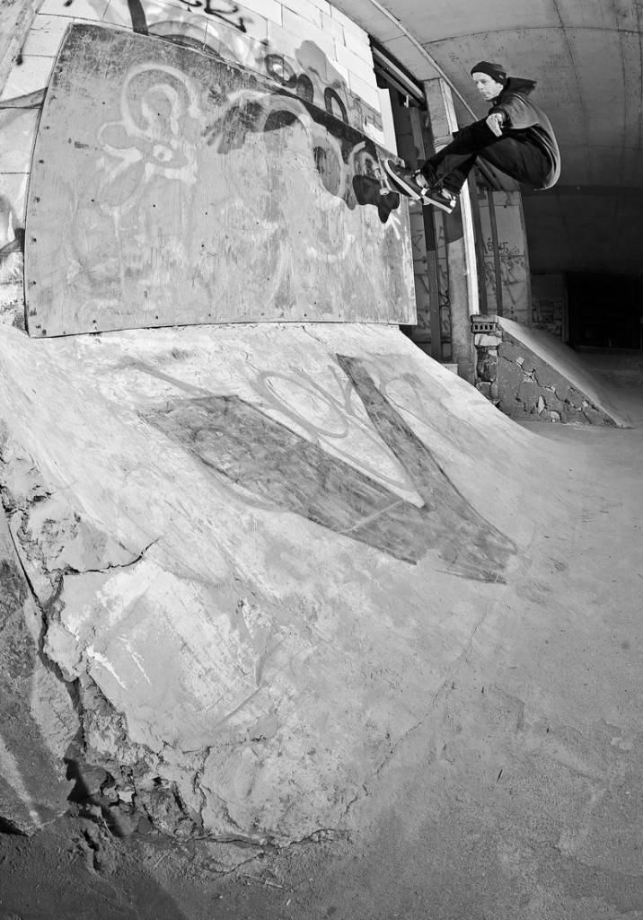 JURAS-FS-TO-WALLRIDE