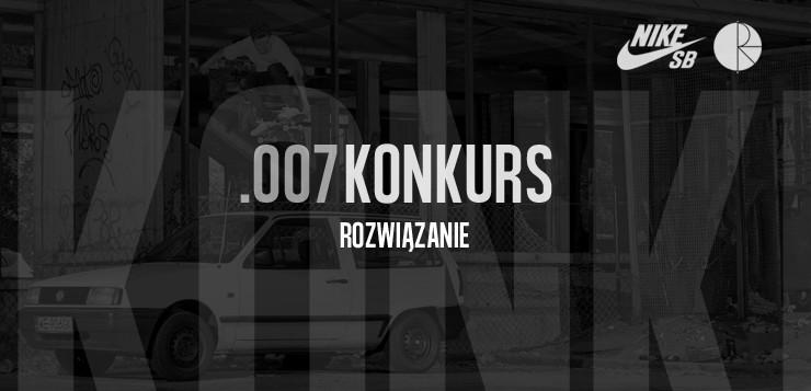 KONKURS-ROZW2