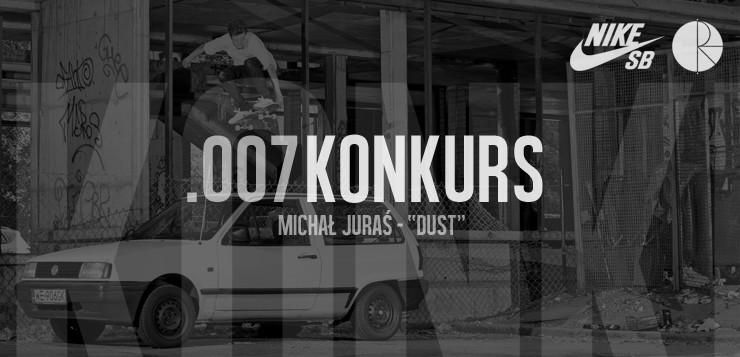 KONKURS_1