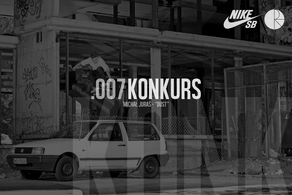 KONKURS_2