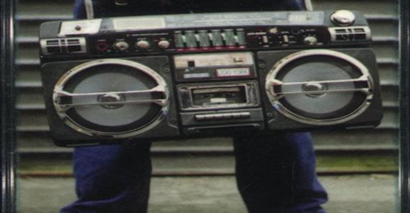 """Zooyork – """"Mixtape"""""""