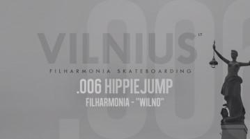 WILNO_1