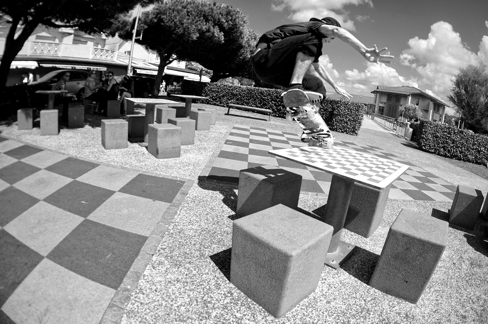 maxime-geronzi-nosegrind-reverse-front