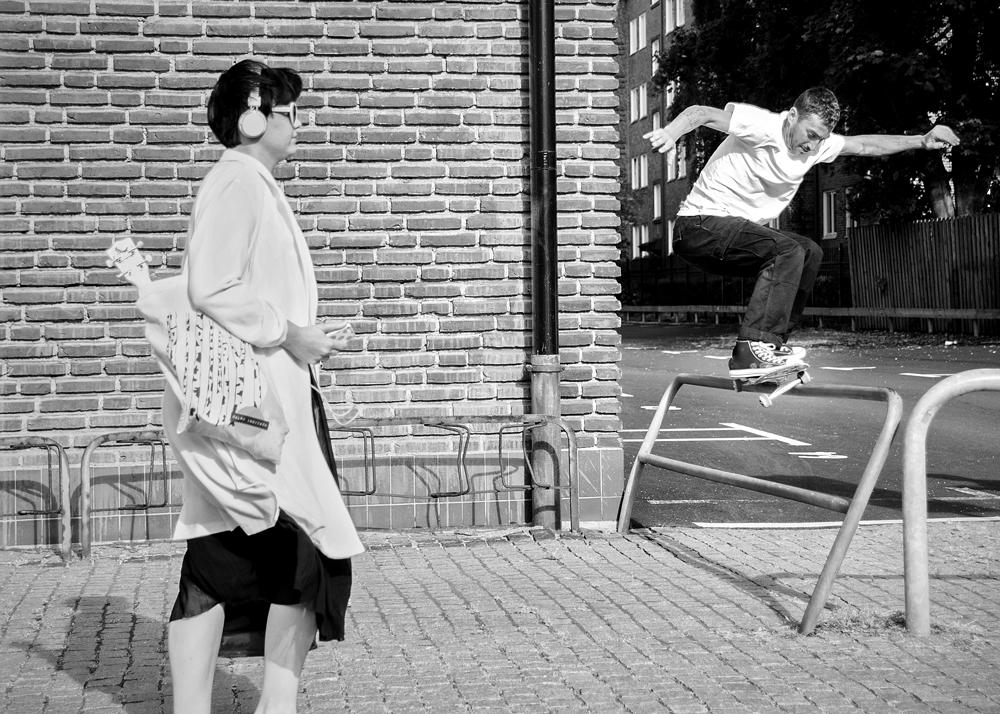 paul-grund-backside-grind-malmo-(femme)