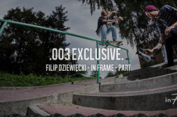 3_EXCLUSIVE_FILIP