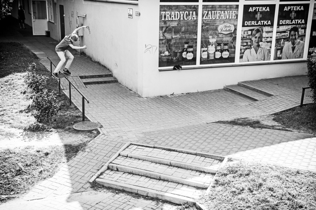 FILIP_FEEBLE_BW