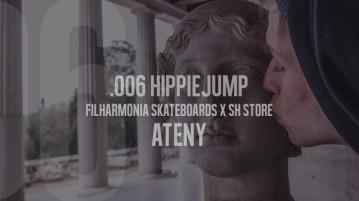 1_HIPPIE