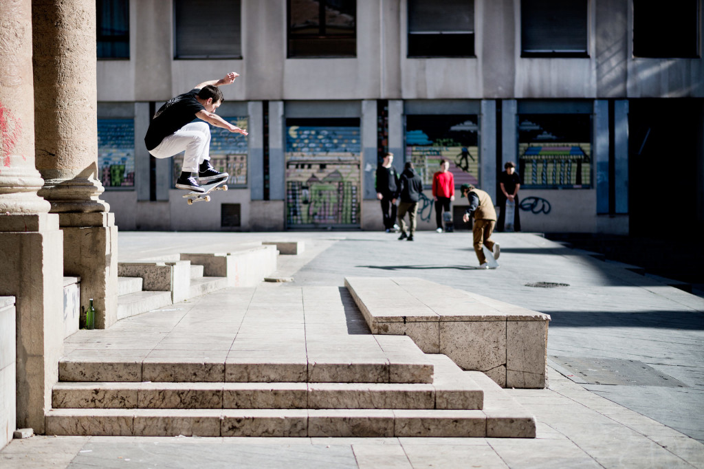 EDOUARD_DEPAZ_WALLIE_GREY_HENRY_KINGSFORD