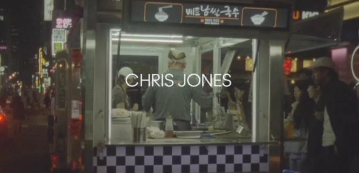 Zrzut ekranu 2018-01-15 o 12.46.47