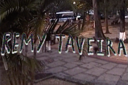 Zrzut ekranu 2018-01-16 o 12.35.46
