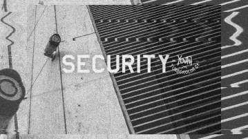 SECURITY_OBRAZEK-VIMEO