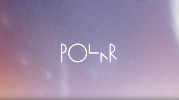 Zrzut ekranu 2018-09-05 o 09.57.29