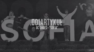 DC_SOFIA
