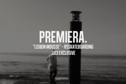 3_EXCLUSIVE_PREMIERA
