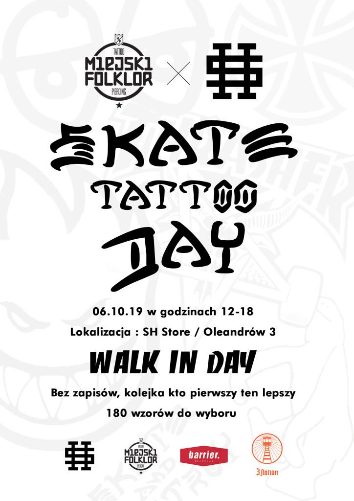 3s_TATTO-DAY_PLAKAT