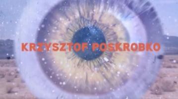 Zrzut ekranu 2020-03-22 o 15.32.41