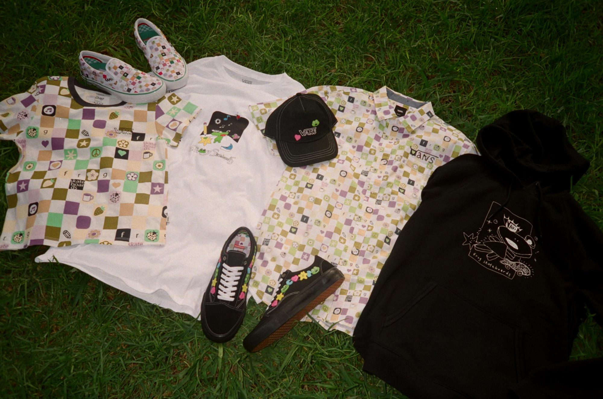 SP21_SkateLTD_Frog_Collection_00A20029